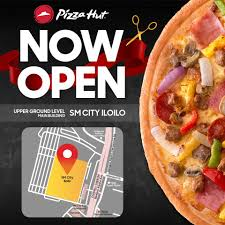 Pizza Hut - Home   Facebook Tmobile Customers 1001 Free Pizza Hut Medium Pizza With Brandon Hut Deals Mens Wearhouse Coupons Printable 2018 Coupons For Delivery Deals On Dell Xps 13 Outback Gift Card Promo Code Actual Large Any Check Email Ymmy Slickdealsnet 3 Pizzas Sides 35 Delivered At How To Use Pizzahut Coupon Codes Ramadan Best Refrigerator Canada 50 Off Code August 2019 Youtube Free Personal For Malaysia Day Babies