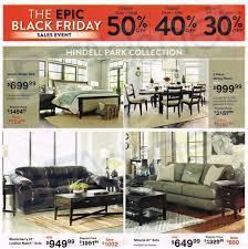 Nebraska Furniture Mart Black Friday 2016 Deals Sales And Ads