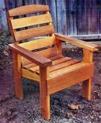Plans For Wood Deck Chairs by Titanic Deck Chair Plans U2022 Woodarchivist