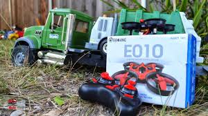 Garbage Truck Videos For Children L Quad Copter At The Construction ... Garbage Truck Videos For Children L Playing With Bruder And Tonka Toy Truck Videos For Bruder Mack Garbage Recycling Unboxing Song Kids Alphabet Learning Youtube Garbage Truck Kids Videos Learn Transport Toy Video Green Articles Info Etc Pinterest Surprise Unboxing Quad Copter At The Cstruction