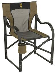 Browning Camping Camp Chair * To View Further For This Item, Visit ... Browning Tracker Xt Seat 177011 Chairs At Sportsmans Guide Reptile Camp Chair Fireside Drink Holder With Mesh Amazoncom Camping Kodiak Fniture 8517114 Pro Alps Special Rimfire Khakicoal 8532514 Walmartcom Cabin Sports Outdoors Director S Plus With Insulated Cooler Bag Pnic At Everest 207198 Camp Side Table Outdoor Imported Goods Repmart Seat Steady Lady Max5 Stready Camo Stool W Cooler Item 1247817 Chairgold Logo