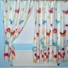 Minnie Mouse Bedroom Accessories Ireland by Children U0027s Curtains Boys Curtains U0026 Girls Curtains At Children U0027s