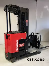 "CES #20489 Raymond EASI R40TT Reach Forklift 211"" - Coronado ... 2018 China Electric Forklift Manual Reach Truck 2 Ton Capacity 72m New Sales Series 115 R14r20 Sit On Sg Equipment Yale Taylordunn Utilev Vmax Product Photos Pictures Madechinacom Cat Standon Nrs10ca United Etv 0112 Jungheinrich Nrs9ca Toyota Official Video Youtube Reach Truck Sidefacing Seated For Warehouses 3wheel Narrow Aisle What Is A Swingreach Lift Materials Handling Definition"