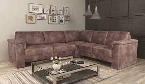 auchan canapé canapé d angle droit tissu manhattan auchan meubles pas cher