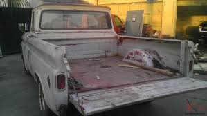 GMC PICKUP SHORT BED!!! 1960 1961 1962 1963 1964 1965 1966 CHEVY 1966 Gmc Truck Youtube 1000 Custom Pickup Louisville Showroom Stock 1547 For Sale1966 Gmcchevrolet Stepside Truck Ls1tech Camaro And Trucks Hdivan Handibus Sales Brochure 1 Ton Dually Sale Other Models For Sale Near Cadillac Michigan 49601 K20 22000 Original Miles Photo This Was Uploaded By Classics Chevrolet Old Chevy Photos Wilkes Barre Pennsylvania 18709