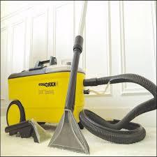 nettoyeur vapeur canapé nettoyeur vapeur karcher pour canape maison