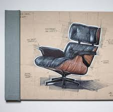 Industrial Design Sketch Of The Eames Lounge Chair From Herman ... Pin By Merian Oneil On Renderings Drawing Fniture Drawings Eames Lounge Chair Room Wiring Diagram Database Mid Century Illustration In Pastel And Colored Pencil Industrial Design Sketch 50521545 Poster Print Fniture Wall Art Patent Earth Designing Modern Life Ottoman Industrialdesign Productdesign Id Armchair Ce90 Egg Ftstool Dimeions Dimeionsguide Vitra Quotes Poster Architecture Finnish Design Shop Yd Spotlight Nicholas Bakers Challenge Pt1 Yanko Charles Mid Century Modern Drawing