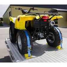 Erickson 6 Ft. X 2 In. E-track ATV Strap With 4 In. E-track Kit ... Bwca Canoe Tiedown Straps Boundary Waters Gear Forum Earthstrap Cargo Nets Home Page May Be A Dumb Question Ground Straps For Trucks How To Properly An Automotive Buy Kidyne Control Online Norden Rv Binder Reminders 10 Safety Tips The Road Medium Duty Work Awesome Best Hand Truck Photos 2017 Blue Maize Duluthhomeloan Mix Whosale Rakuten Driver Recovery 2 Etrack Rachet Tiedown Keeper 25 Ft X In Heavyduty Tow Strap89825 Depot To Remove Pull Out Bush Truck Diesel Tow Strap Youtube Race Face Tailgate Pad Reviewed