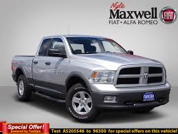 Pre-Owned 2010 Dodge Ram 1500 TRX Crew Cab Pickup In Taylor ... Used 2005 Dodge Ram 2500 For Sale Cassville Mo 2018 1500 Lone Star Covert Chrysler Austin Tx Towing A Boat And Have You Covered With An Suv Or Truck Usbackroads Trucksthe Good Bad Ugly A Buyers Guide To The 2012 Yourmechanic Advice 2014 Ecodiesel Drive Review Autoweek Thieves Steal About 10 Pickups Fresh Off Assembly Line 2015 Ram Eco Diesel Review Road Test Youtube Preowned 2010 Trx Crew Cab Pickup In Taylor Slt Rwd Vero Beach Fl New 82019 Avondale Az Near Phoenix 2019 Rebel Better Offroad