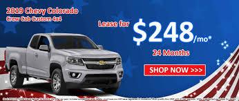100 Chevrolet Truck Lease Dover Dealer In Dover NH