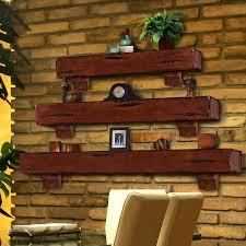 amazon com shenandoah fireplace mantel shelf finish espresso