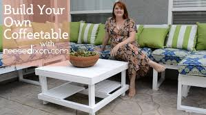 Build Large Coffee Table by Coffee Table Coffee Table Archaicawful Diy Picture Inspirations