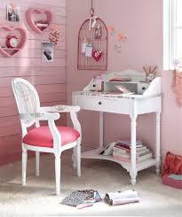 Lovely Valet De Chambre Enfant Maison Du Monde Chambre Bebe Maison Design Bahbe Com