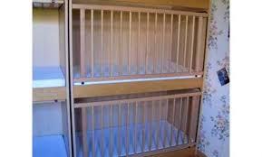 occasion chambre bébé décoration chambre bebe style ancien 37 marseille madrid