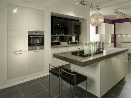 moderne küche die zwei küchen küchenstudio