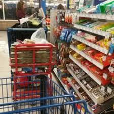 Meijer Service Desk Hours by Meijer 17 Reviews Grocery 9701 Belleville Rd Belleville Mi