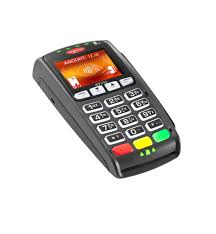 Verifone Contact Number Helpdesk by Terminals Global Payments Uk
