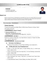 Chronological Resume Samples Writing Guide RG Dxohr Adtddns Asia Perfect Example And CV Letter