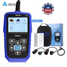 Heavy Duty Diagnostic | EBay Augocom H8 Truck Diagnostic Toolus23999obd2salecom Car Tools Store Heavy Duty Original Gscan 2 Scan Tool Free Update Online Xtool Ps2 Professional On Sale Nexiq Usb Link 125032 Suppliers And Dpa5 Adaptor Bt With Software Wizzcom Technologies Nexas Hd Heavy Duty Diesel Truck Diagnostic Scanner Tool Code Ialtestlink Multibrand Diagnostics Diesel Diagnosis Xtruck Usb Diagnose Interface 2017 Dpf Doctor Particulate