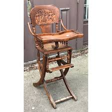 F19011 - Antique Quartersawn Oak Late Victorian Adjustable Rocking High  Chair Old Wooden High Chair Facingwalls Antique Reproduction Ash Wood Ding Table With Italian American Style Fniture Sofa Chairantique Luxury Real Leather Throne Sofaclassic Hand Carved Wood Bf01xy1008 Buy Classic Frame Cushion For Vintage Chairs Custom 1900 Heirloom Baby Solid Oak Past Projects Rjh Collection American Iron Bar Stool High Chair Backrest Contracted To Do Awesome Picture Of Kitchen Ding Room Image Bentwood Lattice Highchair Teak And Chairs Tables Red