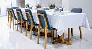 lehner sessel und stühle funktionale sitzmöbel möbel
