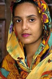 This Somali Lady Below Could Easily Pass For An Indianhow Many West Africans Can Indianlmaooooooooo