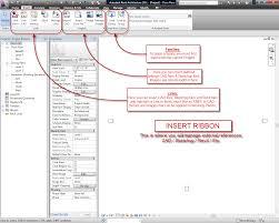 Autodesk Seek Revit Families by 100 Seek Autocad Autocad Electrical Autocad Drape 2d
