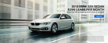 BMW Of Dallas   BMW Dealership Near Me In Dallas, TX Patriot Truck Sales Dallas Tx New Car Models 2019 20 Frisco Chrysler Dodge Jeep Ram Texas Auto Dealer Used Vehicle Dealership Tx Silver Star Motors Company Builds Jeeps Trucks That Will Destroy Every Other Dfw Camper Corral Home Page Adc Dealership In Inventory Cventional Cabchassis Van Trucks 2018 Toyota Tundra Sr 46l V8 Vin 5tfrm5f18jx131663 Lifted Diesel Luxury Cars Brogs Service Addison Texaspreowned Autos Txpreviously Owned Starwood