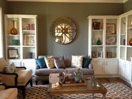 most popular paint colors for living rooms paint colors for