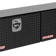 Weather Guard Weather Guard Super Hi-Side Truck Box (365-5-02) (365 ... Toolboxes Install Weather Guard Uws Bed Step Tricks Weatherguard Model 246302 Hiside Box Steel 56 Cu Ft Chevy Truck Tool Beautiful Best 5 Boxes 12755202 Universal Full Size Rack Repainted Weather Guard Truck Box Sightings 4xheaven Super 365502 365 Upfitted My Bed With Boxes Plowsite Tool Trucks Accsories And Modification Cross Saddle Installation Youtube 345301 Equipment Us Pickup For How To Decide Which Buy The