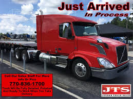 2015 VOLVO VNL64T630 For Sale In Carrollton, Georgia | Www ... 2004 Peterbilt 379x Show Truck Youtube 2014 Kenworth T680 For Sale In Carrollton Georgia Marketbookcotz Jordan Sales On Twitter Help Us Keep Our Roads Clean Used Trucks Inc Friday March 27 Mats And Shine A Pair Of Classics Ga On Buyllsearch W900l Cventional Sleeper Truckingdepot Commercial Fleet Fancing Home Facebook Ga Best Image Kusaboshicom 1983 359 190l Cummins 2015 Gmc Terrain For Sale In 2gkflte38f04963 Mike
