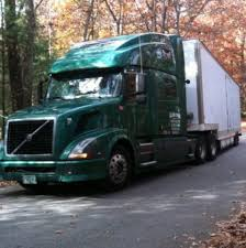 All-Roads Express - Home | Facebook No Limit Auto Shippers Transportation Service New York Eertainment Trucking King And I Home 2018 Marine Yellow Pages Gulf States By Davison Publishing Issuu Hamilton Action