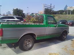 Jim Long's Garden: Felder Rushing Visits The Garden Pickup Truck Gardens Japanese Contest Celebrates Mobile Greenery Solar Planter Decorative Garden Accents Plowhearth Stock Photos Images Alamy Fevilla Giulia Garden Truck Palermo Sicily Italy 9458373266 Welcome Floral Flag I Americas Flags Farmersgov On Twitter Not Only Is Usdas David Matthews Bring Yellow Watering In Service The Photo Image Sunflowers Paint Nite Pinterest Pating Mini Better Homes How Does Her Grow The Back Of A Tbocom