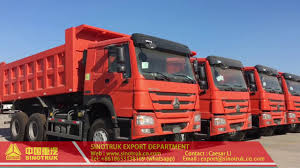 Dump Truck China,chinese Dump Truck Manufacturers - YouTube Food Truck Manufacturers Saint Automotive Body Designers Deutsche Bahn And Bundeswehr Want Gigantic Compensation From Wabco Introduces Electronically Controlled Air Suspension Technology Essex Bodies Ltd Specialist Commercial Vehicle Bodybuilders Semi Truck Manufacturer Suppliers The Images Collection Of In Delhi Carts Best Dump Manufacturers Lorry Builders Namakkal India Kerala Malappuram Achinese Dump Youtube Chassis Modifications Britcom Used Specialists China Best Beiben Tractor Iben Tanker Daimler Trucks Has Begun Testing Platooning Tech In Japan
