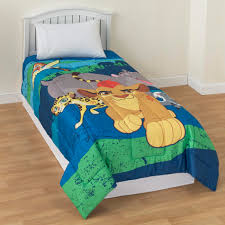 Snoopy Crib Bedding Set by The Lion King Bedding Totally Kids Totally Bedrooms Kids