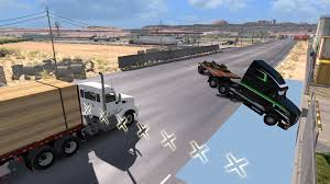 Sorry Mate, You Might Be Waiting There A While... An Epic Missing ... Epic Split Truck Simulator Usa 2018 Apk Download Free Simulation Only In La The Hamborghini Food Motorhead Mama Dump Off Road Youtube Eatz Best Image Kusaboshicom 1958 Chevy Viking At This Years Sema Show 2017 Superfly Autos Floor Mats About Fresh Review Of Diesel Drag Racing Is Thing Youll See This Week Photos Mazda 68 For Release With You Wont Want To Miss Duel Car Vs Ads Are Epic By Serkan Meme Center Test Drives An Year For New Heavy Trucks