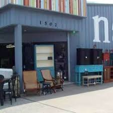 Nadeau Furniture with a Soul 31 s & 26 Reviews