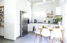 Studio Apartment Kitchen Ideas Kitchen Ideas L Shaped Small Apartment Kitchen Ideas On A