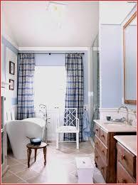 badezimmer ideen doppelwaschbecken badezimmer gestalten
