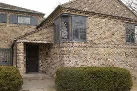 Pewabic Pottery Tiles Detroit by Pewabic Pottery Founder U0027s Grosse Pointe Estate Wants 775k