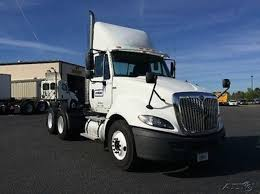 100 International Trucks Of Houston In TX For Sale Used On