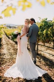 Romantic Wedding At Halter Ranch | Paso Robles Real Weddings 998 Best Red Barn Weddingspond Weddings Images On Pinterest Drews Chipotle Ranch Dressing Vermont Roots Raleigh Wedding Venues Reviews For 330 No Title Texas And 113 Barns Menu Pumpkinshaped Cheese Ball The Country Cook Vintage Sofa Set Under Pper Trees At Future 25 Cozy Bed Barns Horserider Western Traing Howto Advice And White Fence Stock Photos 63 Event Country