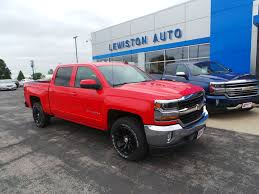 Lewiston Auto Is A Lewiston Buick, Chevrolet Dealer And A New Car ... Allnew Innovative 2017 Honda Ridgeline Wins North American Truck Win Your Dream Pickup Bootdaddy Giveaway Country Fan Fest Fords Register To How Can A 3000hp 1200 Mile Road Race Ask Street Racing Bro Science On Twitter Last Chance Win The Truck Car Hacking Village Hack Cars A Our Ctf Truck Theres Still Time Blair Public Library Win 2 Year Lease Of 2019 Gmc Sierra 1500 1073 Small Business Owners New From Jeldwen Wire