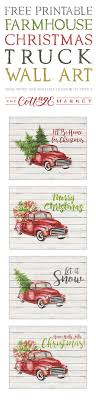 Free Printable Farmhouse Christmas Truck Wall Art Cartoon Fire Truck New Wall Art Lovely Fire Truck Wall Art Mural For Boys Rooms Gavins Room Room Dump Decor Dumper Print Cstruction Kids Bedrooms Nurseries Di Lewis Nursery Trucks Prints Smw267c Custom Metal 1957 Classic Chevy Sunriver Works Ford Fine America Ben Franklin Crafts And Frame Shop Make Your Own Vintage Smw363 Car 1940 Personalized Stupell Industries Christmas Tree Lane Red Zulily Design Running Stickers For Vinyl
