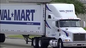 Walmart Truck Drivers Reflect On #Katrina10 - YouTube Foo9 Walmart Truck Drivers Raise 1000 For New Albany High School Na Reflect On Katrina10 Youtube Truck Driver Oscar Montoya Can Walmarts Wave Concept Be The Future Of Trucking Dicated Walmart Fleet In Cheyenne Crete Carrier Corp Named Grand Champion Shirts Transportation Private Trucker Have Been Awarded 55 Million Backpay Firms Short Of Drivers Are Stretching To Find More Driving Driver