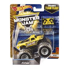 Hot Wheels Monster Jam 1:64 Assorted | The Warehouse Blaze And The Monster Machines 3d Pinata Walmartcom Cheap Truck Big Foot Find Deals On Grave Digger Custom Pinatascom Arodcustom Hash Tags Deskgram Cars Line At Large Red Birthday Invitations New Jam World Finals 10 Amazoncom King Croc Toys Games Buy Online From Fishpdconz Trucks Party Ideas In A Box Supplies Australia
