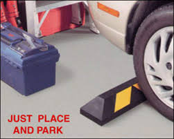 Victus Garage Vehicle Parking Block, Black Heavy Duty Rubber Curb ... Uerstanding The Fmcsas Changes To Guidance All Star Fleet Maintenance In Edison Nj New Jersey Repair Us Heavy Duty Truck Parking Adventure For Android Apk Download Trucks On A Highway Place Stock Image Of Blue 7 Waterproof Duty Sensor System With Vision Backup 6t Liftshydraulic Lift For Car Buy Vehicle Cargo Security Camera System Park Drive Get Fast Easy Affordable Storage With Convient Access 24 Big Rig Semi Stand In Row Lot Photo Challenger Offers Heavyduty 4post Truck Lifts 4600 Lb