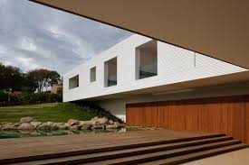 100 Isay Weinfeld Piracicaba House