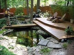 Aquascape Patio Pond Canada by Garden Pond Kits Canada Fasci Garden