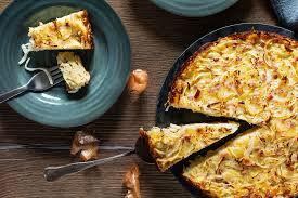 lecker und einfache rezepte chefkoch